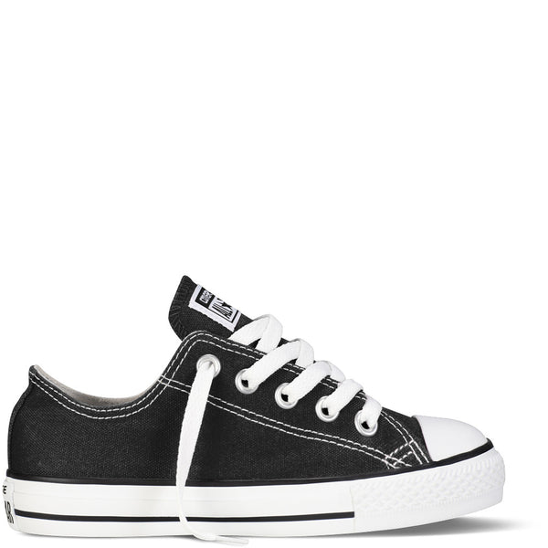 CONVERSE- Chuck Taylor All Star Classic Toddler