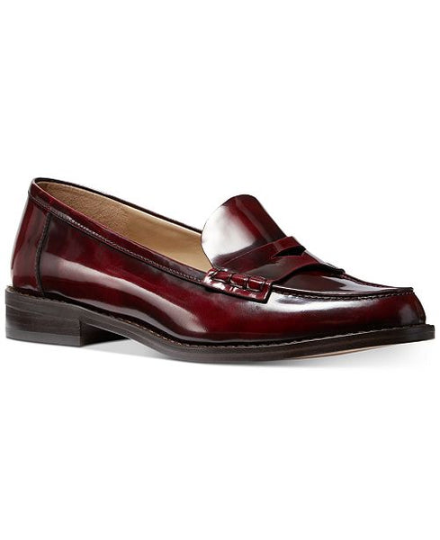 MICHAEL KORS- BUCHANAN LOAFER