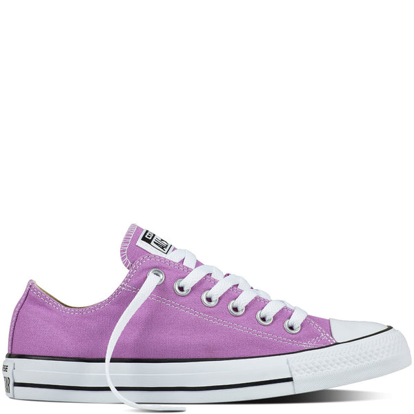 CONVERSE- Women's Chuck Taylor All Star Fresh Colors