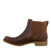 TIMBERLAND- WOMEN'S MAGBY CHELSEA BOOT