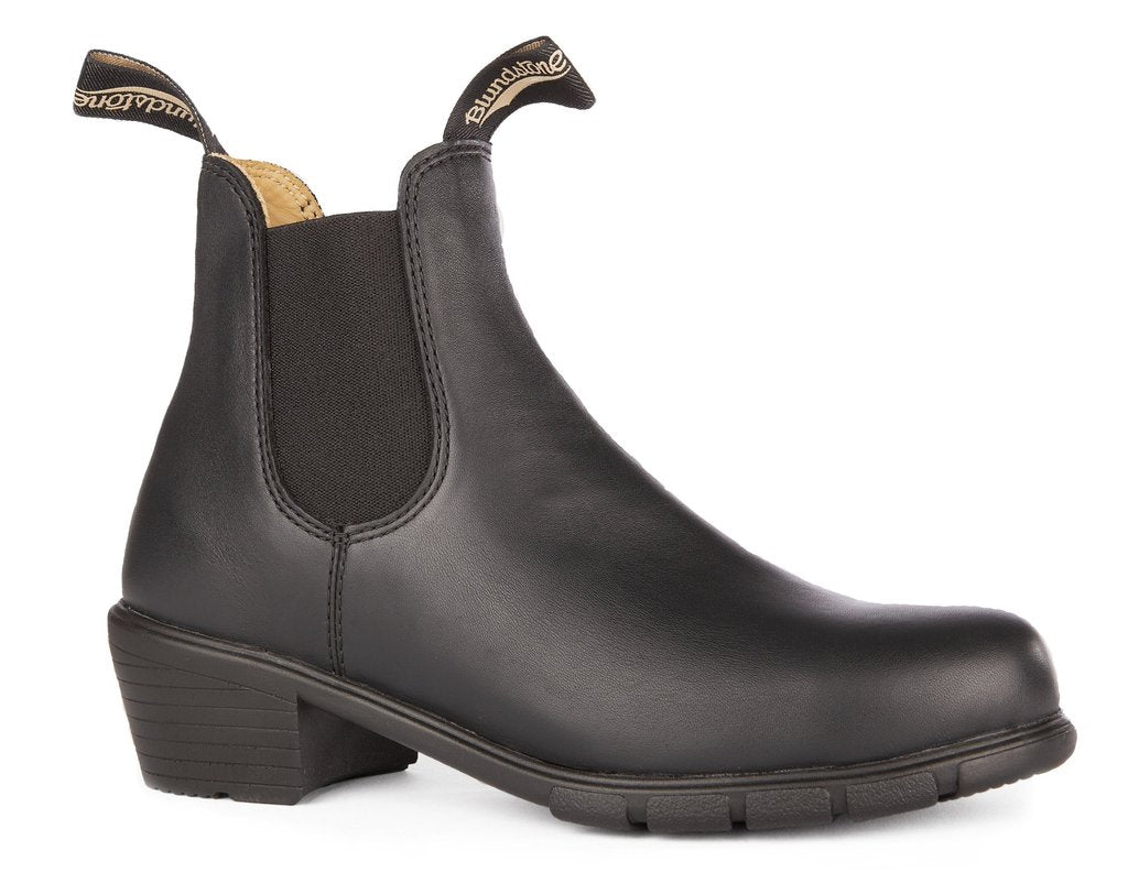BLUNDSTONE- 1671- THE WOMEN'S SERIES