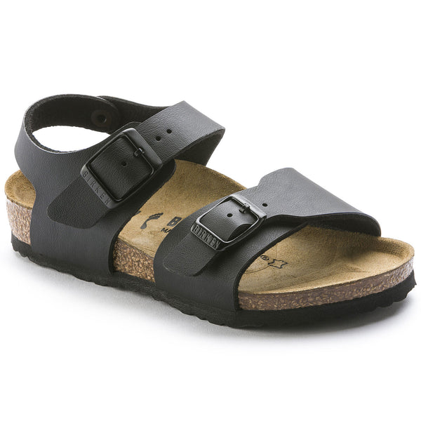 BIRKENSTOCK- New York Kids Birkibuc