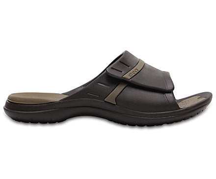 CROCS- Men's MODI Sport Slides
