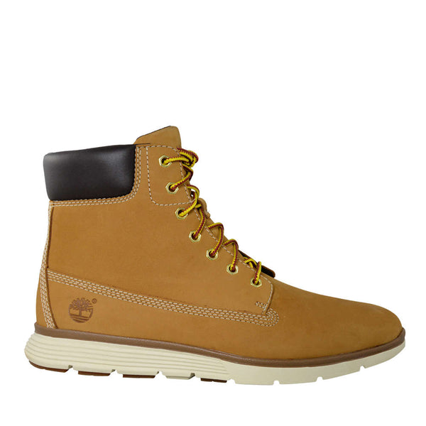 TIMBERLAND- MEN'S KILLINGTON 6-INCH BOOT