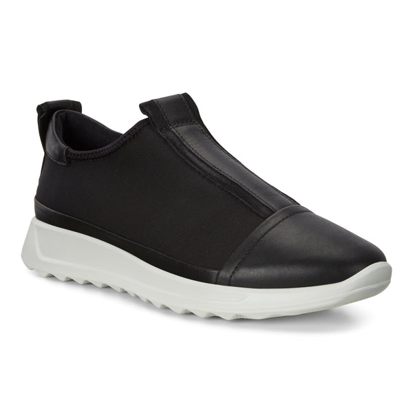 ECCO- FLEXURE WOMEN'S RUNNER