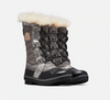 SOREL - YOUTH TOFINO ™ II BOOT