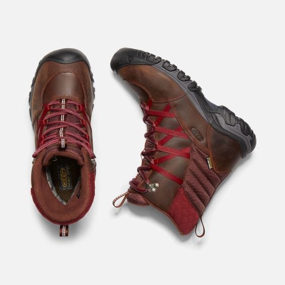 many styles buy best new york KEEN – Bigley Shoes and Clothing