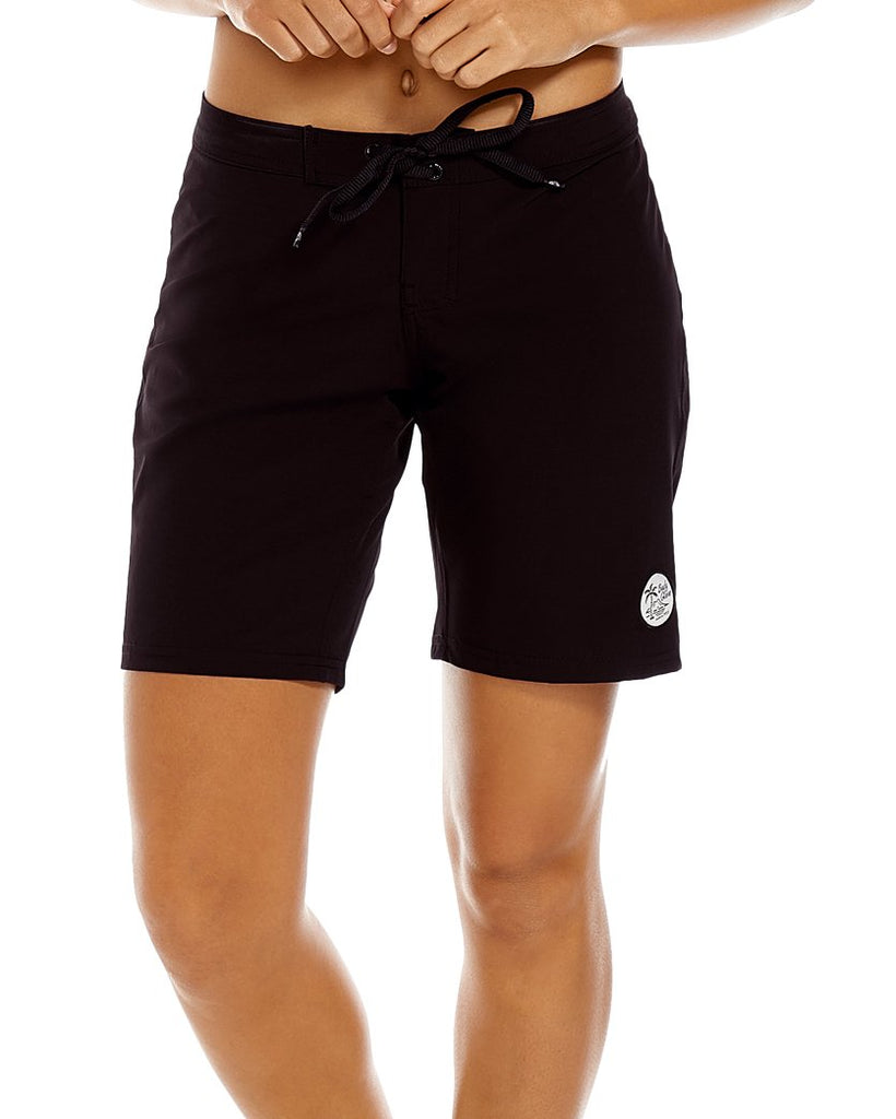 BODY GLOVE- HARBOR VAPOR SHORT