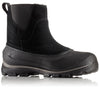 SOREL- MEN'S BUXTON PULL-ON BOOTS