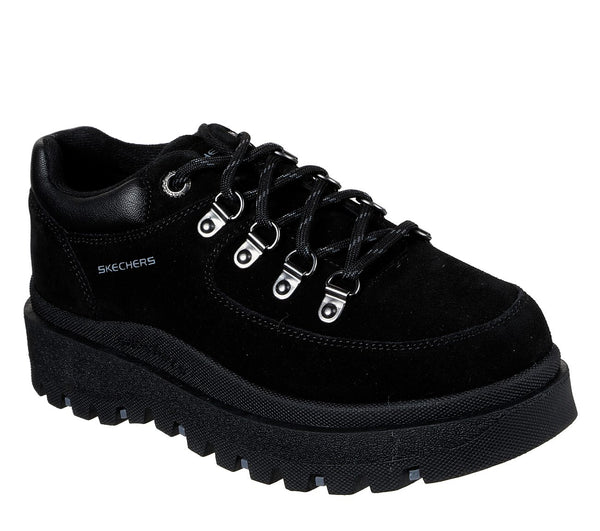 SKECHERS- WOMEN- SHINDIGS - STOMPIN'