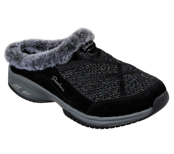 SKECHERS- WOMEN'S COMMUTE TIME - TWILIGHT VIBE