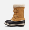 SOREL - CHILDREN'S 1964 PAC™ STRAP BOOT