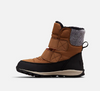 SOREL - TODDLER WHITNEY™ STRAP BOOT