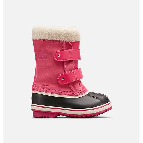 SOREL- CHILDRENS 1964 PAC™ STRAP