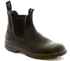 BLUNDSTONE- WOMEN'S 510 ORIGINAL BLACK