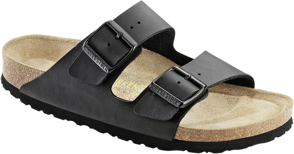 BIRKENSTOCK- WOMEN'S ARIZONA SOFT