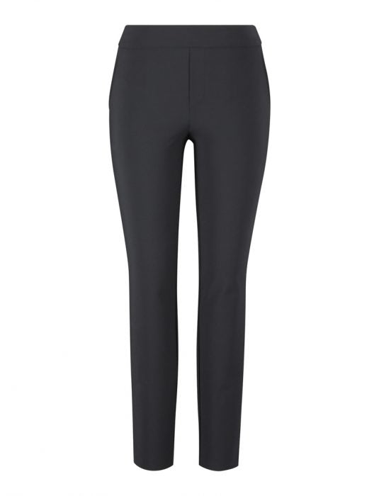 UP- CLASSIC BUTT UP PANTS 65468