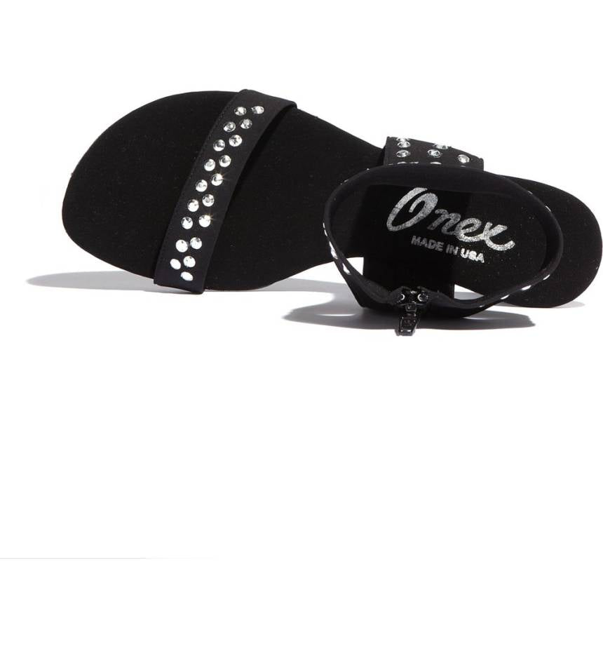 15723905a32e ONEX- SHOWGIRL – Bigley Shoes and Clothing