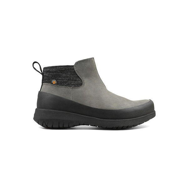 BOGS- FREEDOM ANKLE WATERPROOF BOOTS