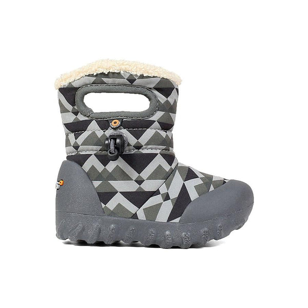 BOGS- I BMOC MOUNTAIN BOOT