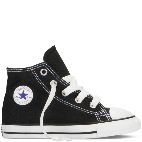 CONVERSE- Chuck Taylor All Star Classic Colours Tdlr/Yth