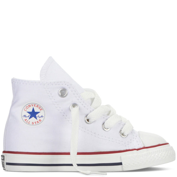 CONVERSE- Chuck Taylor All Star Classic Colours Toddler