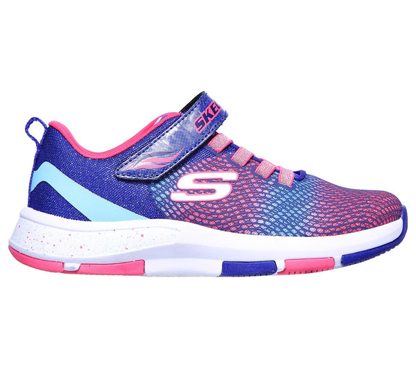 SKECHERS - YOUTH TRAINER LITE 2.0