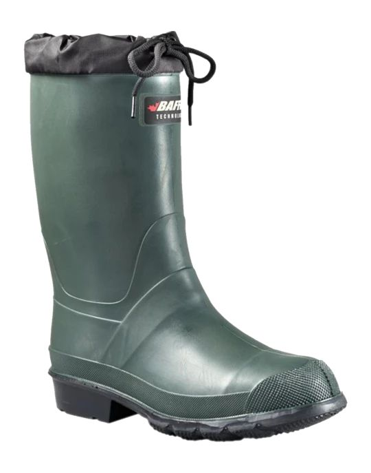 BAFFIN- MEN'S HUNTER