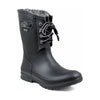 BOGS- AMANDA PLUSH WOMEN'S INSULATED BOOTS
