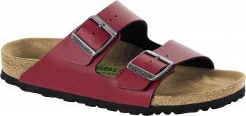 BIRKENSTOCK- ARIZONA VEGAN