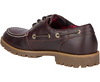 SPERRY- MEN'S AUTHENTIC ORIGINAL LUG BOAT SHOE