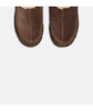 SOREL- MEN'S FALCON RIDGE™ SLIPPER