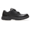 DUNHAM- MEN'S WINSLOW