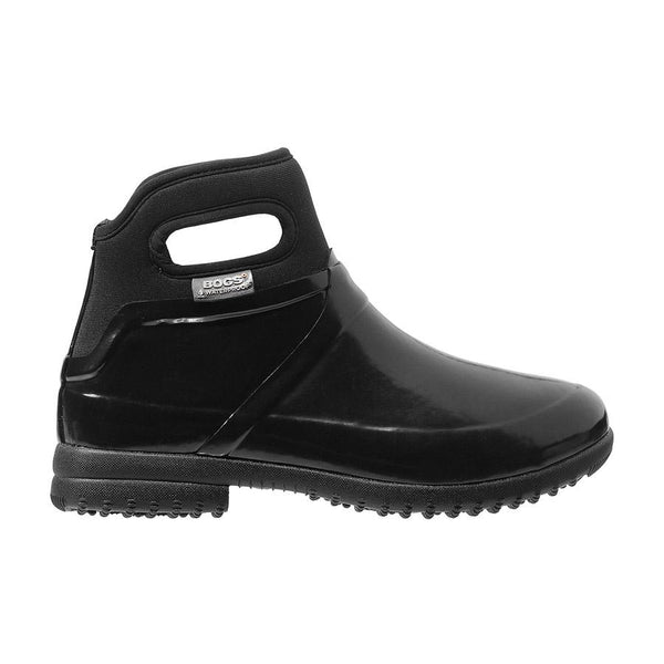 BOGS- SEATTLE WOMEN'S RAIN BOOTS