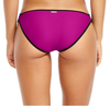 BODY GLOVE- BOUNCE FLIRTY SURF RIDER SWIM BOTTOM