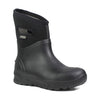 BOGS- BOZEMAN MID MEN'S INSULATED WINTER BOOTS