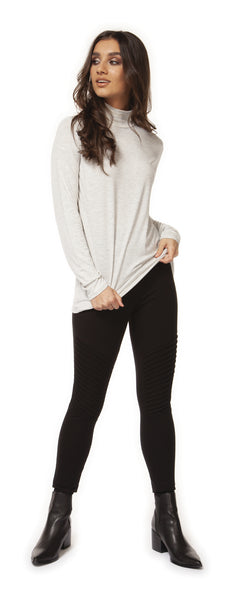 BLACK TAPE- SWEATER 1424083  (more colours)