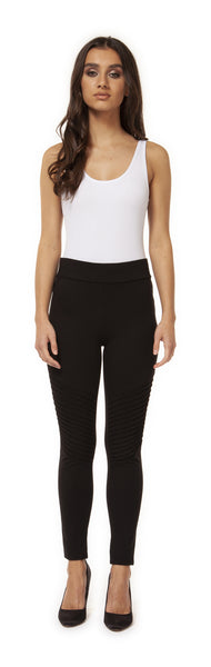 BLACK TAPE- PANTS 1422555