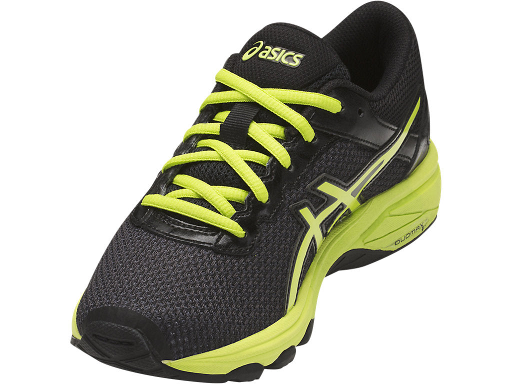 0b7943e85a15 ASICS- YOUTH GT-1000 6 GS – Bigley Shoes and Clothing