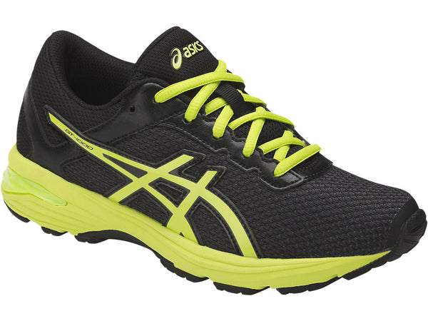 ASICS-  YOUTH GT-1000 6 GS
