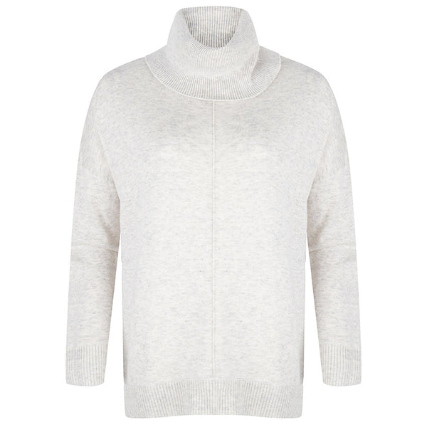 ESQUALO- SWEATER 03520