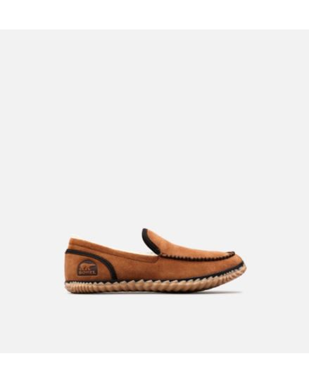 SOREL-  MEN'S SOREL DUDE MOC™
