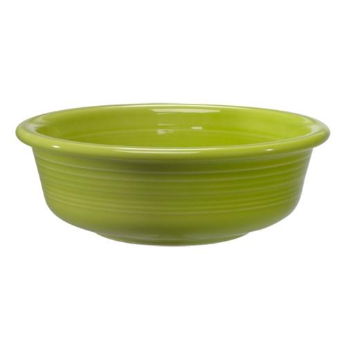 FIESTA- LARGE BOWL LEMONGRASS