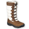 TIMBERLAND- MT. HAYES TALL BOOT