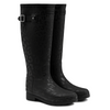 HUNTER- WOMEN'S ORIGINAL INSULATED REFINED TALL RAINBOOTS