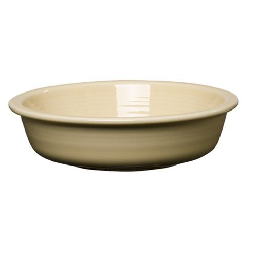 FIESTA- MEDIUM BOWL IVORY