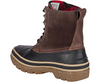 SPERRY- MEN'S ICE BAY BOOT