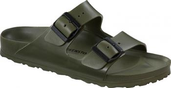 BIRKENSTOCK- MENS- ARIZONA EVA