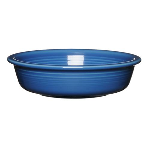 FIESTA- MEDIUM BOWL LAPIS