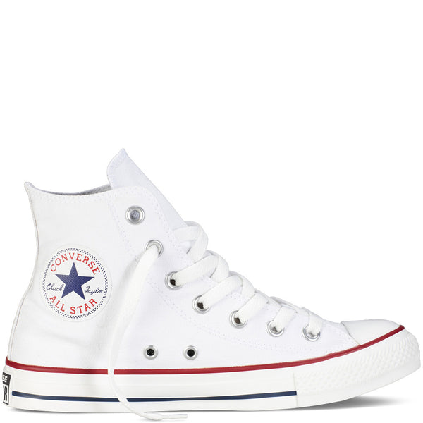 CONVERSE- Women's Chuck Taylor All Star Classic Colours